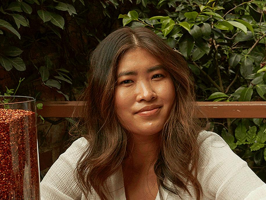 Jessica Nguyen image
